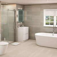 8 Tips On Hiring A Contractor For A Bathroom Remodel