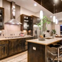 Expert's Kitchen Remodeling Tips That You'll Love in 2020