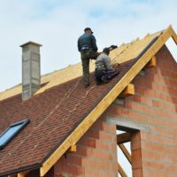 10 Signs That You Need Roof Repair ASAP