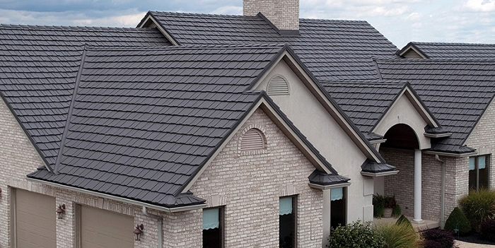 Pros And Cons of Metal Roofing- You Should Know!