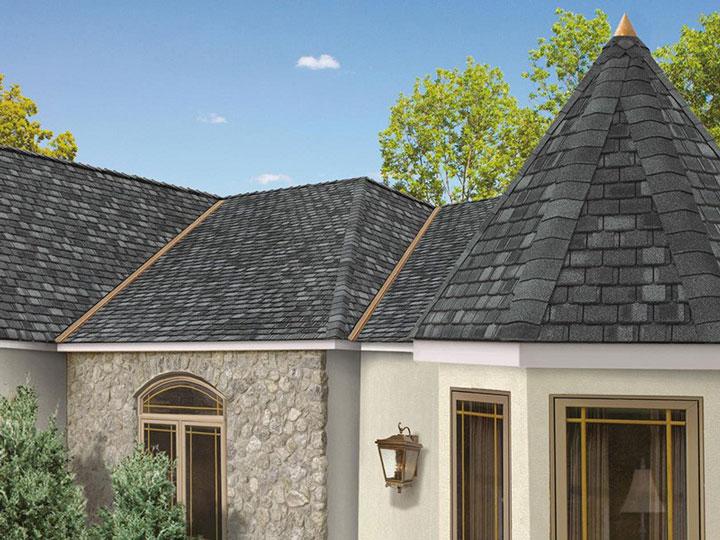 roofing checklist