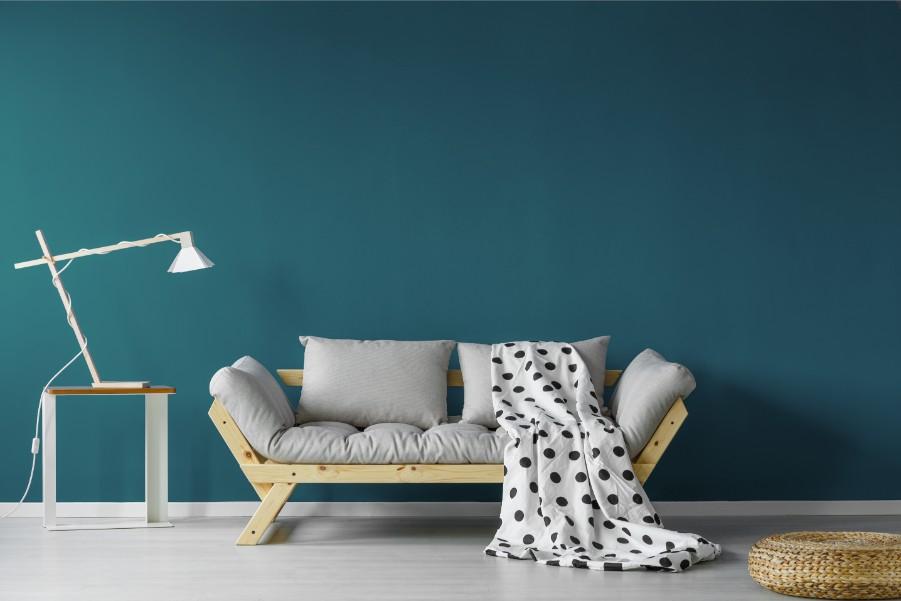 blue colors combination