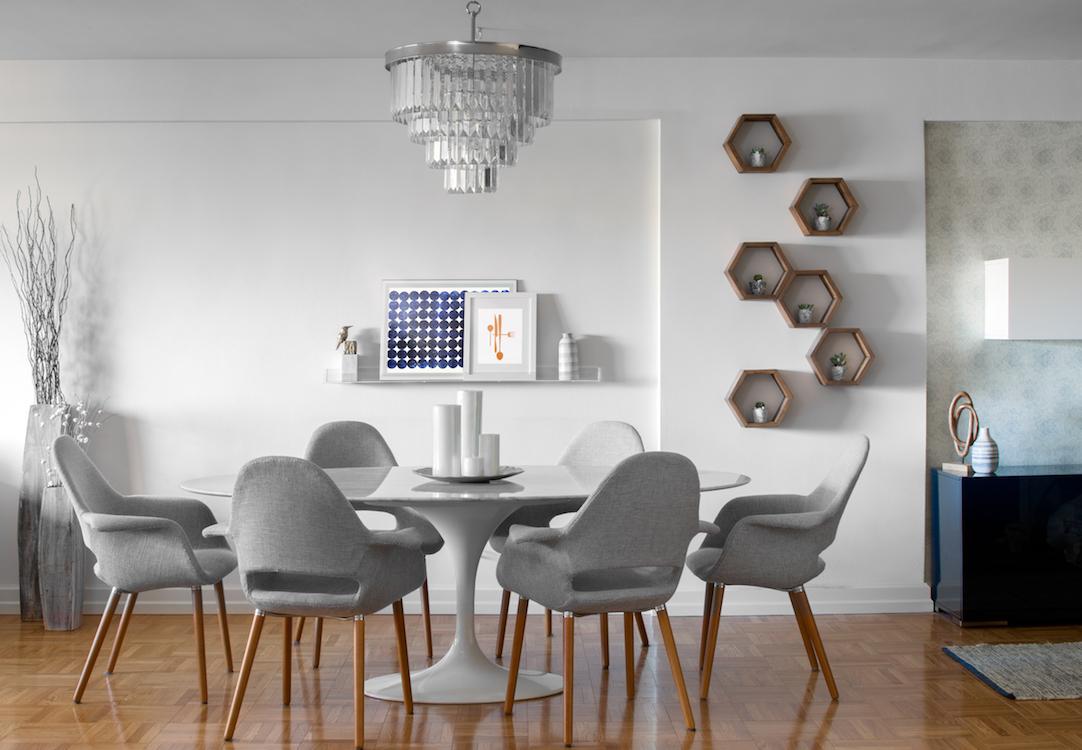 small dining room decor ideas