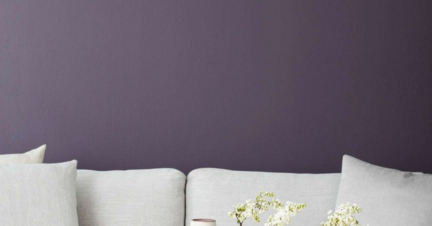 master bedroom wall paint color ideas