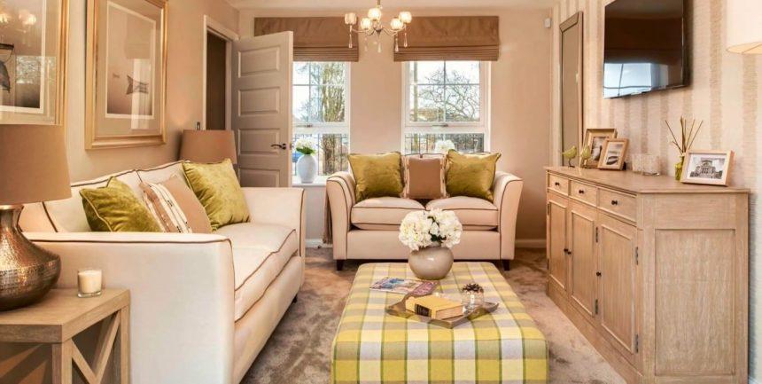 gorgeous living room color schemes