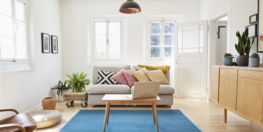 modern paint color ideas for old house
