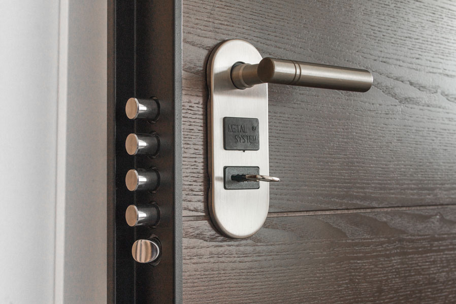 Questions You Should Ask Before Hiring a Locksmith