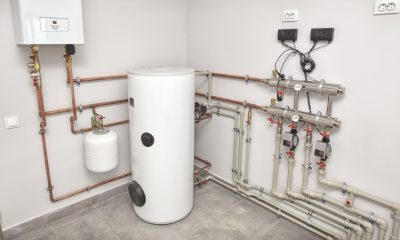 how to extend the boiler lifespan